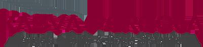 Kasva-Logo